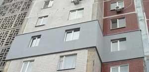 Штукатурка декоративная фасад дома фото частных домов